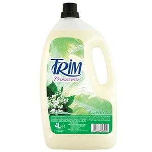 Sapun lichid TRIM Primavera Lacramioare, 4000ml