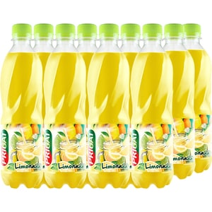 Limonada PRIGAT bax 0.5L x 12 sticle