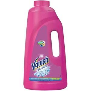 Solutie VANISH Pink, 2l+450ml