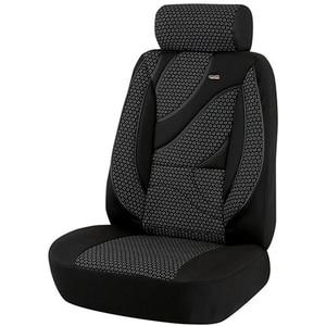 Set huse scaune OTOM Millenium 506, negru