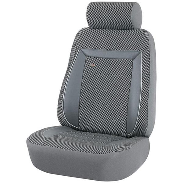 Set huse scaune OTOM Prestige 720, gri