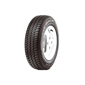 Anvelopa all season DEBICA NAVIGATOR 2 185/65 R15 88T