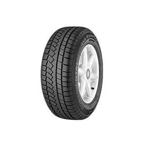 Anvelopa iarna CONTINENTAL 4x4WinterContact 215/60 R17 96H