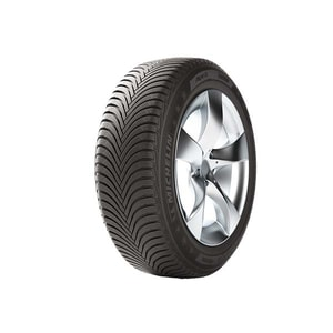 Anvelopa iarna MICHELIN ALPIN 5 195/55 R16 91T XL