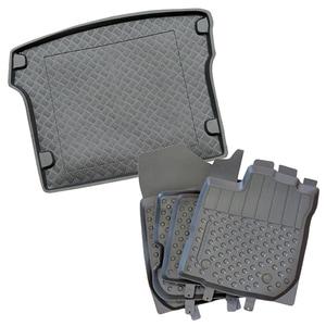 Pachet accesorii DACIA 6002008162 pentru Logan 2 MCV