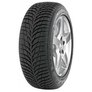 Anvelopa iarna GOODYEAR UG 9 MS, 185/65R15, 88T