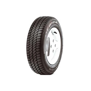 Anvelopa all season DEBICA NAVIGATO22 205/55 R16 91H