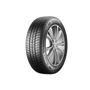 Anvelopa iarna BARUM POLARIS 5 195/55 R16 91H XL