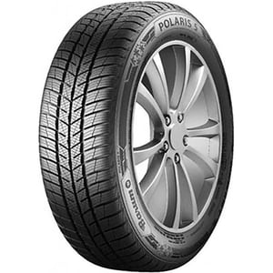 Anvelopa iarna BARUM POLARIS 5 185/65 R15 88T