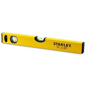 Nivela clasica STANLEY STHT1-43102, 40cm