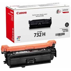 Toner CANON 732H, negru