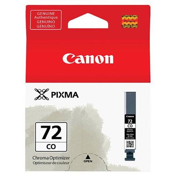 Cartus CANON PGI-72 CO Chroma Optimizer