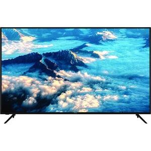 Televizor LED Smart HITACHI 65HK5100, Ultra HD 4K, 164 cm