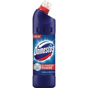 Dezinfectant DOMESTOS Extended Original, 750ml