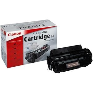 Toner CANON Cartridge M, negru