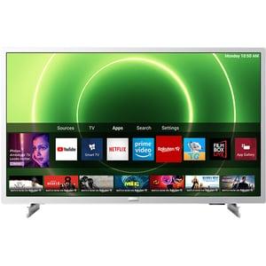 Televizor LED Smart PHILIPS 32PFS6855/12, Full HD, 80 cm