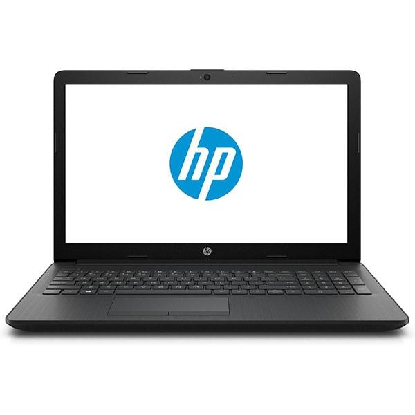 """Laptop HP 15-db0004nq, AMD Ryzen 5 2500U pana la 3.6GHz, 15.6"""" Full HD, 12GB, 1TB, AMD Radeon Vega 8, Free Dos"""