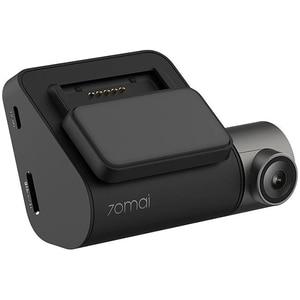 Camera auto DVR XIAOMI Smart 70MAI PRO, Wi-Fi, 2.7K, G-Senzor