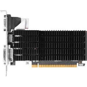 Placa video KFA2 GEFORCE GT 710, 1GB DDR3, 64bit, 71GGF4DC00WK