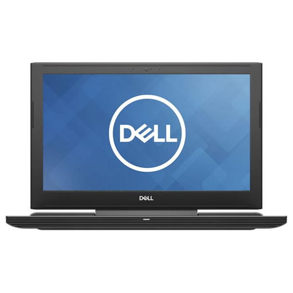 "Laptop Gaming DELL Inspiron 7577, Intel® Core™ i7-7700HQ pana la 3.8GHz, 15.6"" Full HD, 8GB, HDD 1TB + SSD 128GB, NVIDIA GeForce GTX 1050 Ti 4GB, Windows 10 Home"