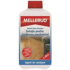 Detergent pentru pardoseli MELLERUD, 1l