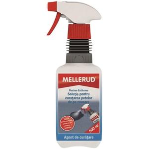 Spray pentru indepartarea petelor MELLERUD, 500ml