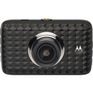 "Camera video auto MOTOROLA MDC300, 3.0"", Full HD, G-senzor, negru"