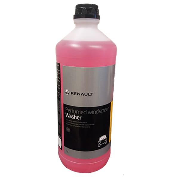 Lichid iarna parbriz RENAULT 7711238967, -42C, 1l