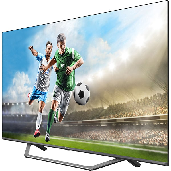 Televizor LED Smart HISENSE 65A7500F Ultra HD 4K  HDR 164 cm