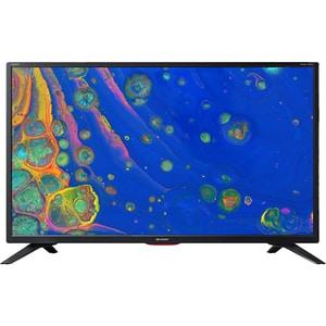 Televizor LED Smart SHARP 32BC5E, HD, 81cm