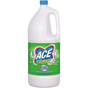 Inalbitor ACE Field Flowers, 2l
