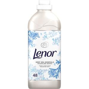 Balsam de rufe LENOR Deepsea Minerals ,1.44l, 48 spalari