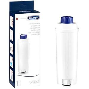 Filtru de apa DE LONGHI AQUAFILTER, 1 x filtru