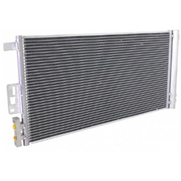 Radiator clima VALEO 814373, Dacia Dokker, Logan II
