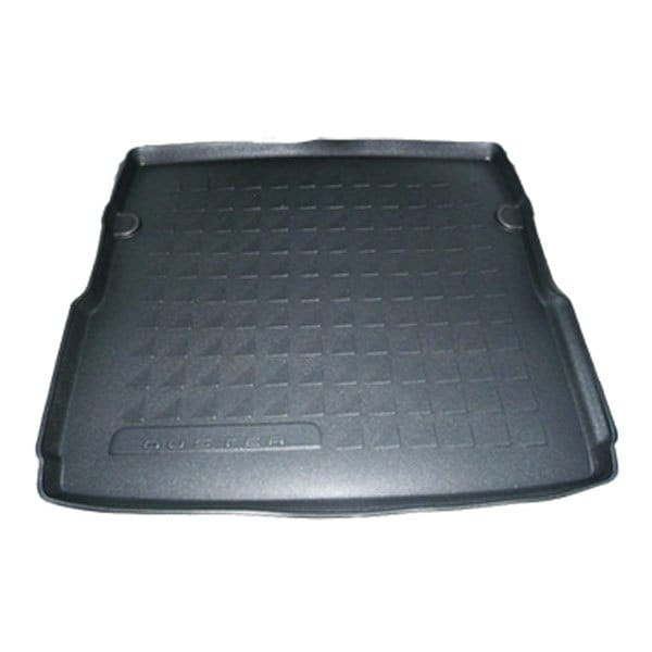 Protectie portbagaj Dacia Duster 4x4 - 8201600177