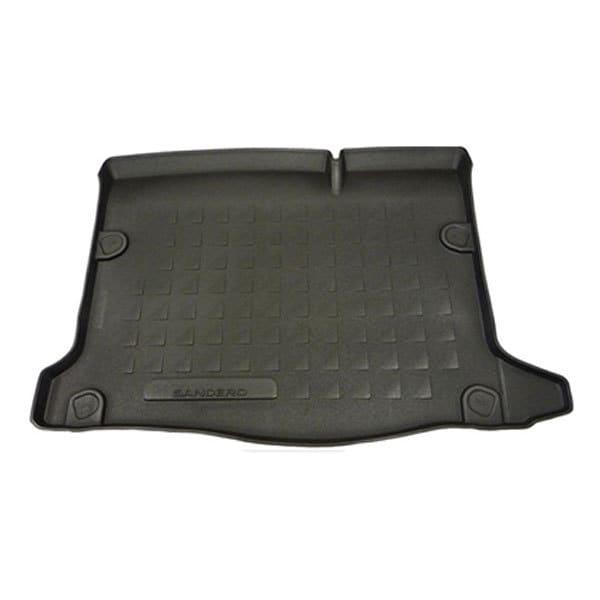 Protectie portbagaj DACIA 8201311362, Sandero 2