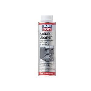 Solutie curatare radiator LIQUI MOLY 8383