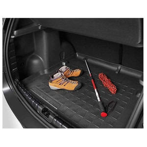 Protectie portbagaj DACIA Duster 4x2 - 8201600167