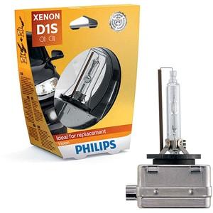 Bec auto Xenon PHILIPS Vision, D1S, 85V, 35W