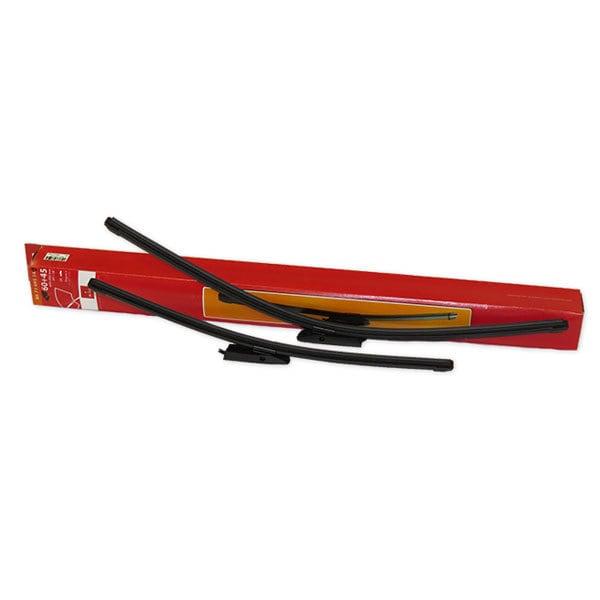 Set stergatoare parbriz MOTRIO 8671095141 60/45 cm