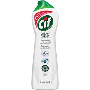 CIF Crema Original, 700ml