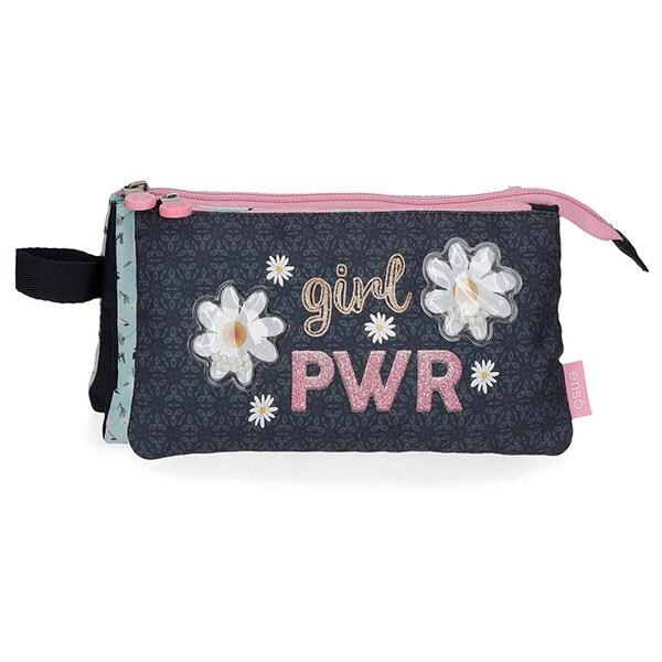 Penar ENSO Girl Power 90243.21, multicolor