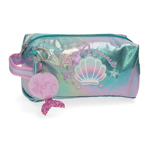 Borseta ENSO Be a Mermaid 90540.21, multicolor