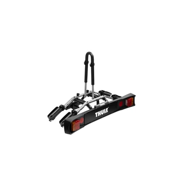 Suport biciclete THULE Ride-On 950200, Prindere carlig, 2 biciclete