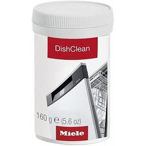 Agent de intretinere masina de spalat vase MIELE DishClean 9959340, 160g
