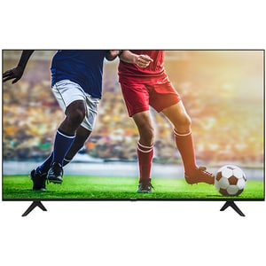 Televizor LED Smart HISENSE 58A7100F Ultra HD 4K  HDR 146 cm