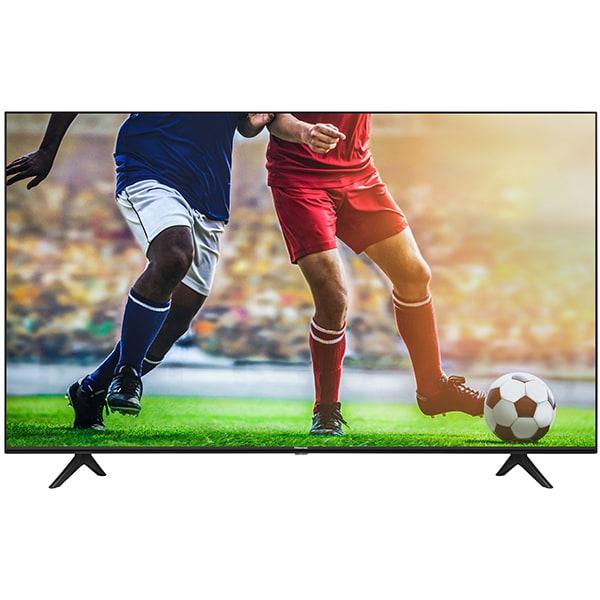 Televizor LED Smart HISENSE 75A7100F, Ultra HD 4K, 190cm