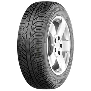 Anvelopa iarna SEMPERIT Master Grip 2 185/65 R15 88T