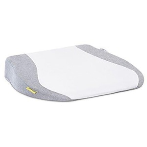 Suport pentru somn BABYMOOV Cosymat Relook A050011, alb