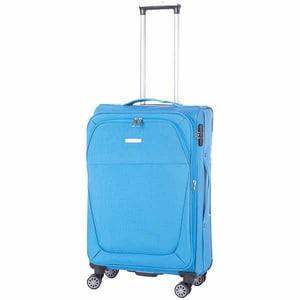 Troler LAMONZA Omni A12966, 67 cm, albastru